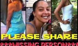 Family Searching for Woman Who Disappeared While Walking Her Dog