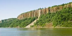 Activists Win Battle Battle Over LG Tower At Hudson Palisades