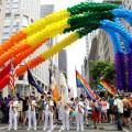 PrideParade2013
