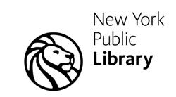 The New York Public Library To Distribute 15,000 Literacy Kits To Families In High-Needs Areas