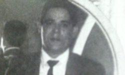 Notify NYC – Silver Alert – Rafael Rosas