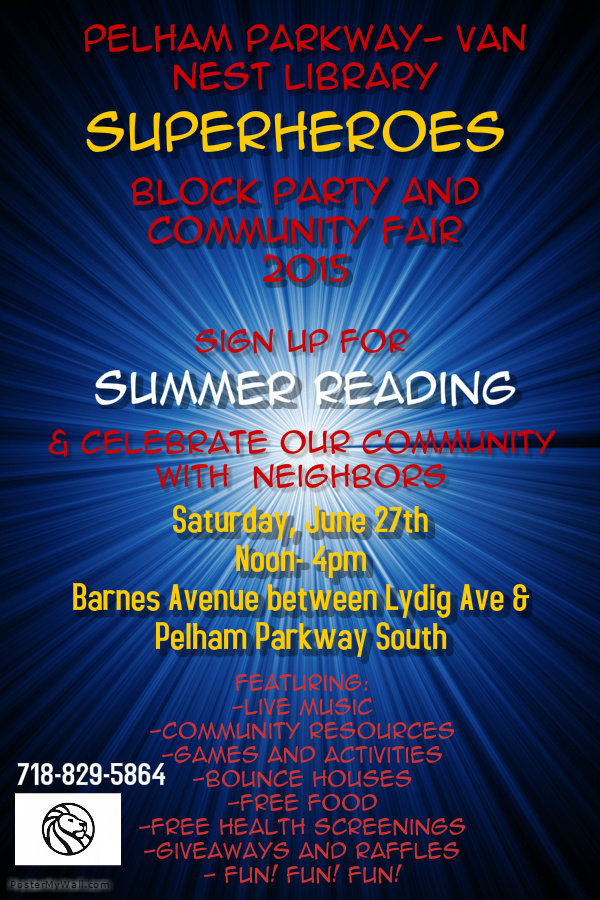 ppvn block party 2015 flyer
