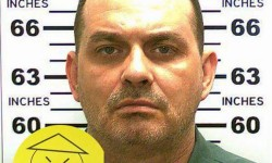 BREAKING NEWS: 1 NY Prison Escapee Dead, 1 Still On The Run