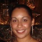 Lisette Marrero, Bronx Pride Honoree