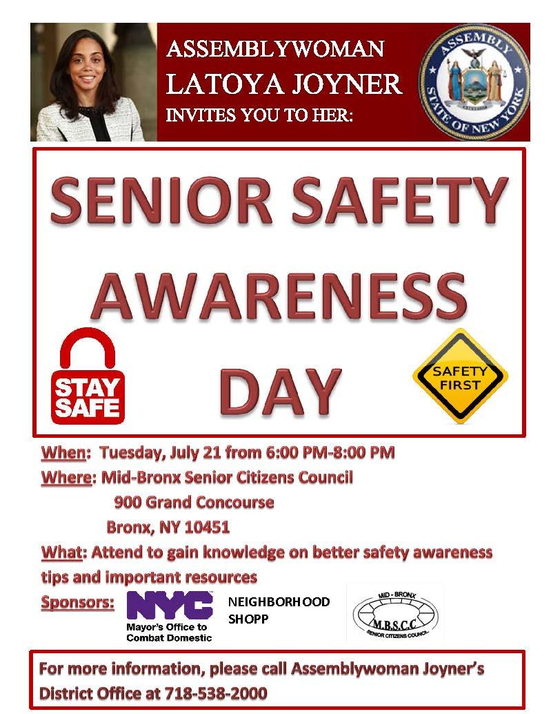 7-21-SeniorSafety-Flyer-email