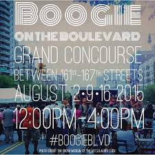 Boogie on the Boulevard 2015-1
