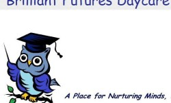 Brilliant Futures Daycare and Preschool Featured In Independent Film