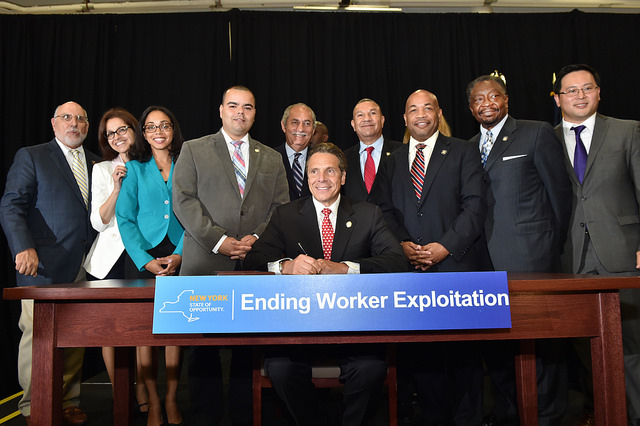 Bronx Assembly Members_End Worker Exploitation-2