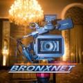 Bronxnet_400x400