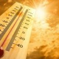Heat Advisory_Thermometer-1