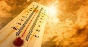 Heat Advisory_Thermometer-1