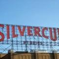 Silvercup Studios North