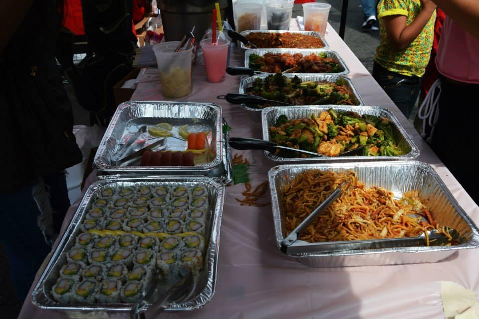 allerton 2015 food