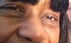 Notify NYC – Silver Alert – Bessie Stacy