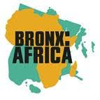 Bronx:Africa Exhibit Planned By Bronx Council On The Arts