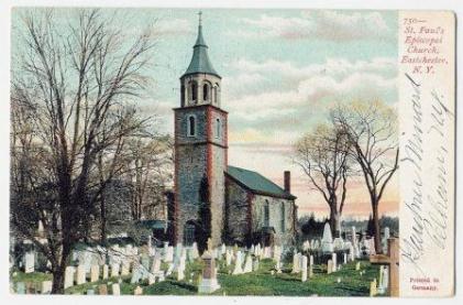 Church-postcard-1907-jpeg