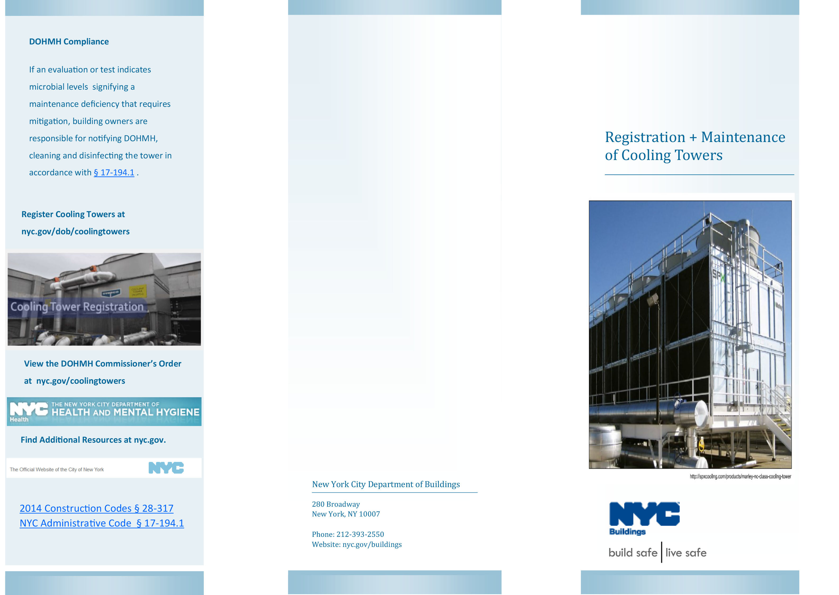 Cooling Tower Brochure_2-1
