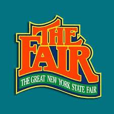 The Fair_The Great New York State Fair 2015