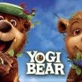 Yogi Bear-The Movie