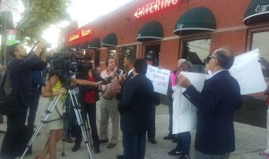 12JD Protest_News Conference