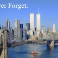 2015_09_11_911 Never Forget