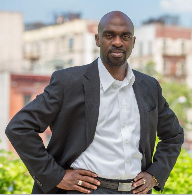 Bronx Political RoundUp,: Gjonaj Announces Council Run ...