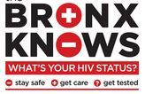 BronxWorks Brunch: 'Keeping Your Relationship HIV-Free', Feb. 27