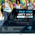 Bronx Unity Race_#Not62_09202015
