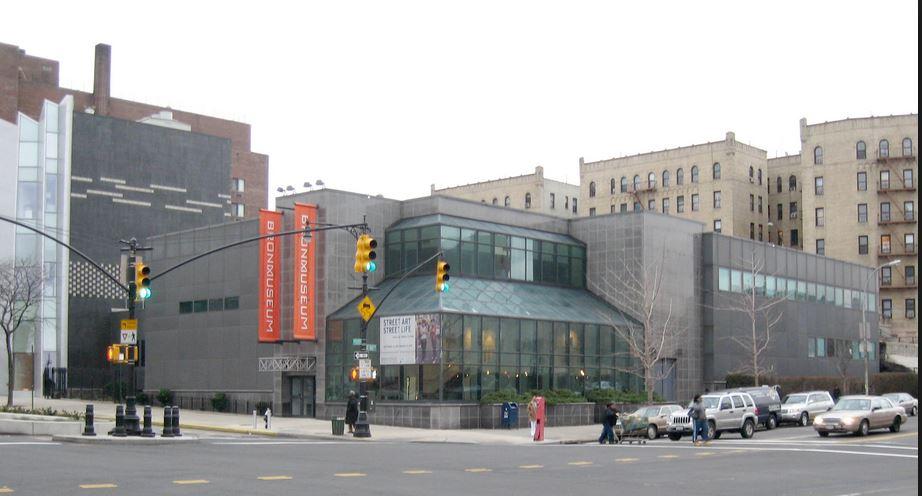 Bronx_Museum_Art_jeh