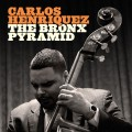 Bronx_Pyramid_Cover_750x750_width_750_300_0_0_0_90___4033