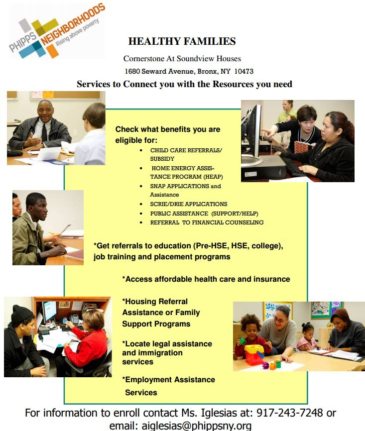 Healthy Families flyer 2015 ENGLISH AI