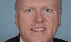 Congressman Joseph Crowley has not announced his position