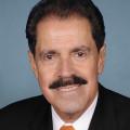 Congressman jose Serrano supports JCPOA