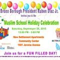 Muslim School Holiday Celebration (00000004) (1)