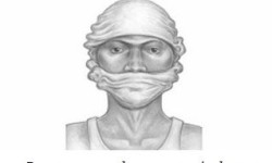 *** NYPD B.O.L.O. ALERT: $2500 Reward for Brooklyn Rape Suspect ***