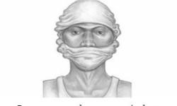 *** NYPD B.O.L.O. ALERT: $2500 Reward for Brooklyn Rape Suspect ***