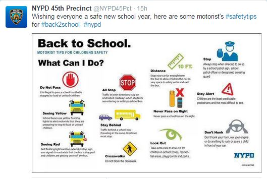 NYPD Best Tweets_0904(3)