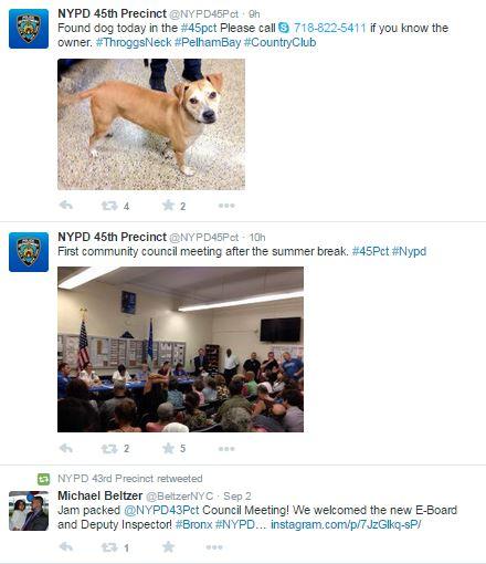 NYPD_Best Tweets_0904