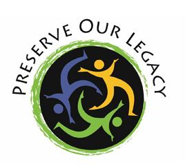 Preserve Our Legacy-logo