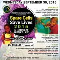 Spare Cells_Save Lives