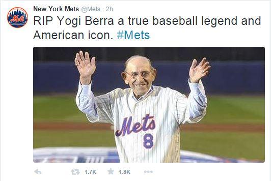 Yogi_Berra-NY Mets