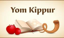 Cuomo, de Blasio Offer Yom Kippur Wishes