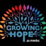 growing_hope_no_url