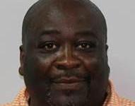 Bronx DA: Former Rikers C.O. Indicted in Inmate Seizure Death