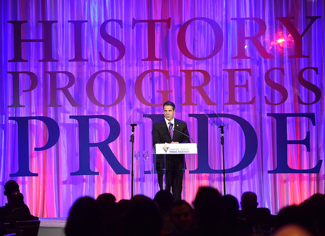 Andrew Cuomo_ESPA Gala-History_Progress_Pride