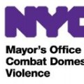 Bronx DiVa Talk 2015 Sponsors