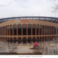 CitiField: Mets Home Field