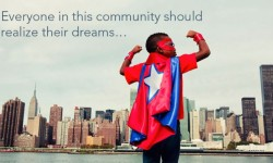 TBC Spotlight: Clyde Williams, A Former Clinton Aide Exploring Another Run For NY-13