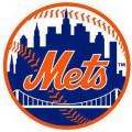FB_Mets-logo