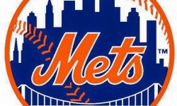 Collins Mets Contract Extension In One Word: Leader